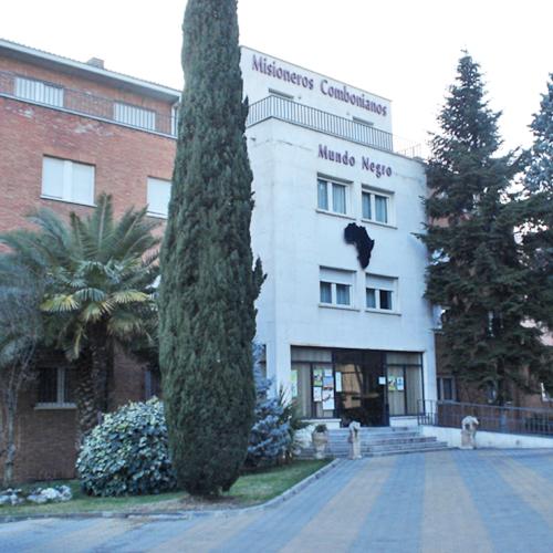 museo-africano-de-madrid-eleukon