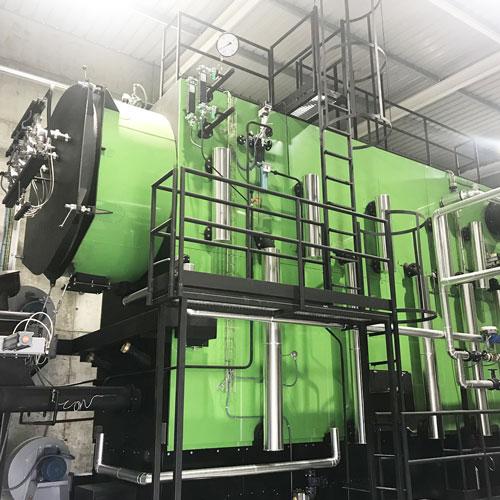 Instalación-de-Caldera-de-Vapor-de-Biomasa